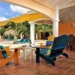 Djambo Bonaire Announces Spring and Summer Special