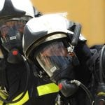 Fire Department Caribbean Netherlands Plans Bonaire Training