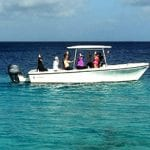 Reserve Your Own Dive Boat at Carib Inn