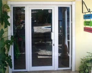 caribinn_new_door_retail_store