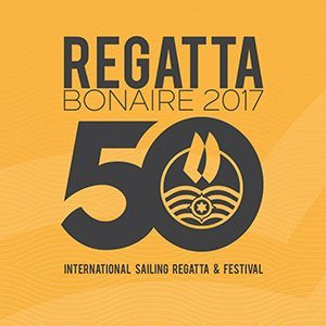 50th Edition of the Bonaire Sailing Regatta