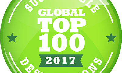 Bonaire is in the Top 100 Sustainable Global Destinations for 2017