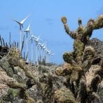 Advanced Energy Storage System in the Works for Bonaire