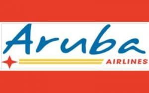 Aruba Airlines commences service between Bonaire and Aruba.