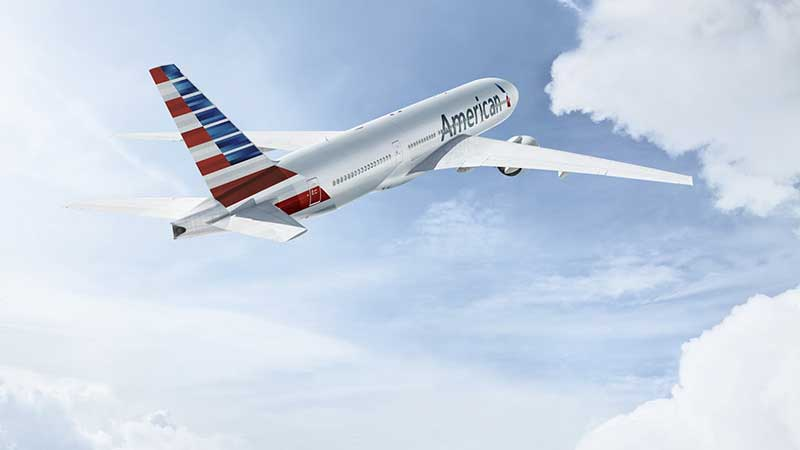 American Airlines Adds Additional Capacity to Bonaire for the Busy Winter Season