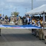 Bonaire Day (Dia di Bonaire) 2018--The Day in Review