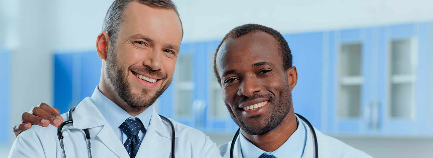 """Primary Care Physicians on Bonaire, Locally Called """"House Doctors"""""""