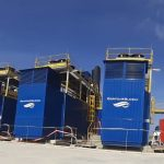 Karpata Power Plant on Bonaire Has New Generators