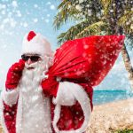 Bonaire Stocking Stuffers, 3 Top Ideas for Holiday Gift-Giving