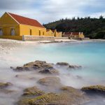 Back on Bonaire, History, Culture, & Travel Guide