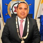 Bonaire's Emergency Ordinance Extended
